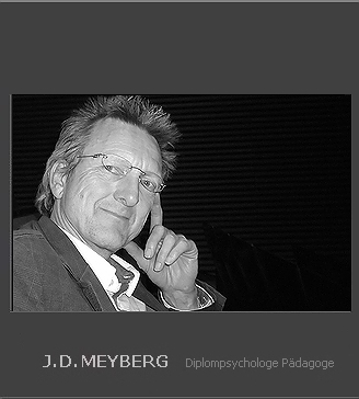 Dipl.-Psych. Jörg-Dietrich Meyberg
